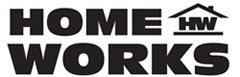 Home Works Oława- profesjonalny montaż i niskie ceny
